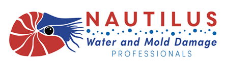 Nautilus Water and Mold Damage Professionals